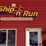 shipNrun